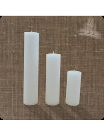 Lumanare decorativa cilindrica 1